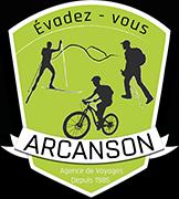 Arcanson : Gîte/Hôtel et Agence de Voyages