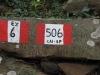 photo cinque terre arcanson sejour liberte formule de 4 a 7 jours