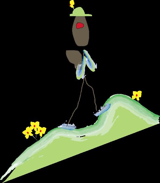 edmond-fleur-au-chapeau
