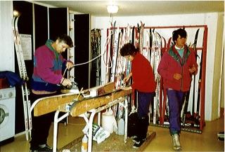 salon-ski