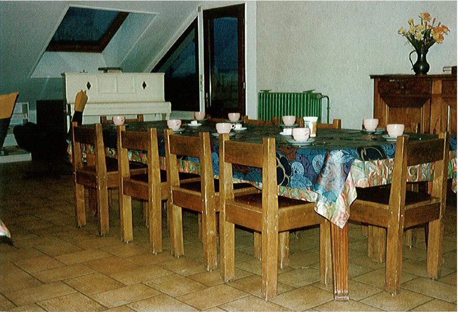 salle-a-manger