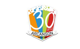 2015, 30 ans d'Arcanson