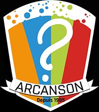 le logo a été revisité