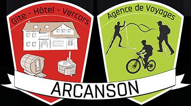 Le Blog d'Arcanson –  Partageons nos évasions !