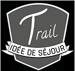 Idée-trail-arcanson
