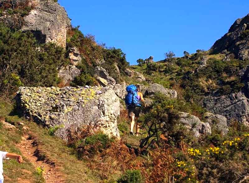 Thalasso-St-Jean-de-Luz-La-Cote-Basque2