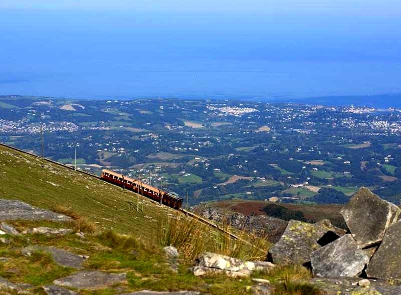 Thalasso-St-Jean-de-Luz-La-Cote-Basque4