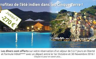 promotion-cinque-terre-octobre-novembre-2016-voyage